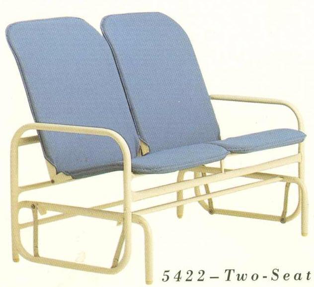 Samsonite Patio Furniture And Samsonite Outdoor Furniture